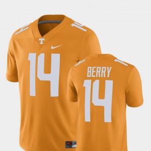 Eric Berry Jersey, Eric Berry Football Apparel, Eric Berry ...